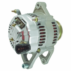 NEW DODGE PLYMOUTH 5.2 V8 3.0 V6 1989-89 REPLACEMENT ALTERNATOR