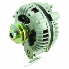 NEW DODGE PLYMOUTH CHRYSLER 3.2 3.7 L6 6.3 5.9 6.6 5.2 7.2 7.0 REPLACEMENT ALTERNATOR