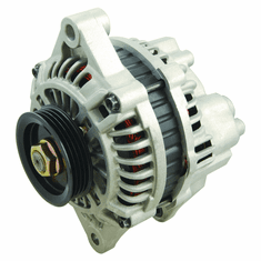 NEW DODGE & PLYMOUTH NEON 1999-2005 2.0 ENGINE FITS ALL MODELS REPLACEMENT ALTERNATOR