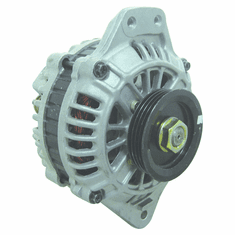 NEW DODGE RAIDER MITSUBISHI MONTERO 3.0L A3T02193 A3T02198 REPLACEMENT ALTERNATOR