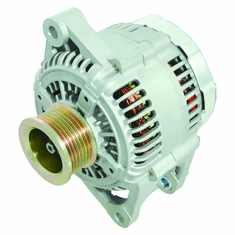 NEW DODGE RAM VAN 3.9/5.2/5.9L 1999-2003 REPLACEMENT ALTERNATOR