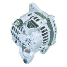 NEW DSM MITSUBISHI EAGLE ECLIPSE TALON GALANT 4G63 TURBO & NA REPLACEMENT ALTERNATOR