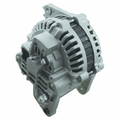 NEW EAGLE PLYMOUTH MITSUBISHI HYUNDAI 2.0 L4 REPLACEMENT ALTERNATOR