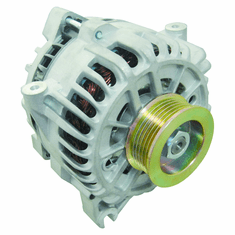 NEW FORD 05-08 E SERIES VAN 4.6/5.4/6.8L REPLACEMENT ALTERNATOR