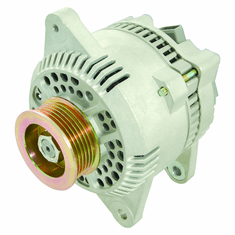 NEW FORD 1991-1996 ESCORT 1.9L REPLACEMENT ALTERNATOR