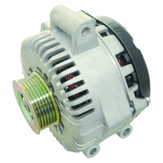 NEW FORD 3C3T-10300-CA REPLACEMENT ALTERNATOR