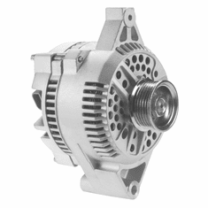 NEW FORD 4.9 F-150 F-250 E 150 E-250 1994-1996 REPLACEMENT ALTERNATOR