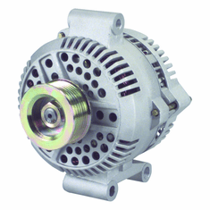 NEW FORD 7.3 V8 1994-94 REPLACEMENT ALTERNATOR