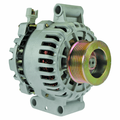 NEW FORD 7.3 V8 1999-03 REPLACEMENT ALTERNATOR