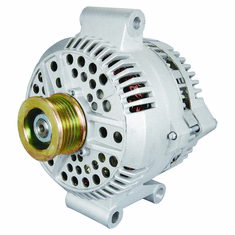 NEW FORD CONTOUR 1998 2.0L REPLACEMENT ALTERNATOR