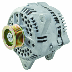 NEW FORD CONTOUR 95 96 97 2.0L REPLACEMENT ALTERNATOR
