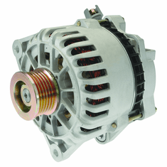NEW FORD CONTOUR 98 99 00 2.0L REPLACEMENT ALTERNATOR