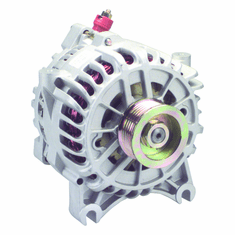 NEW FORD CROWN VICTORIA 05 06 07 4.6L REPLACEMENT ALTERNATOR