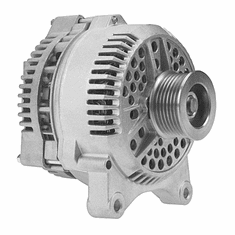 NEW FORD CROWN VICTORIA THUNDERBIRD LINCOLN TOWN CAR MERCURY REPLACEMENT ALTERNATOR