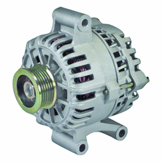 NEW FORD ESCAPE 01 02 03 04 3.0L REPLACEMENT ALTERNATOR
