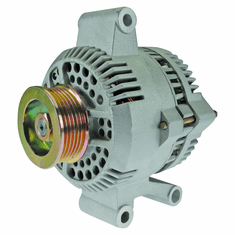 NEW FORD ESCORT RANGER MAZDA PICKUP 2.3 3.0 4.0 5.0 5.81992-1997 REPLACEMENT ALTERNATOR
