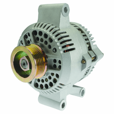 NEW FORD ESCORT/ZX2 1998-2003 2.0L REPLACEMENT ALTERNATOR