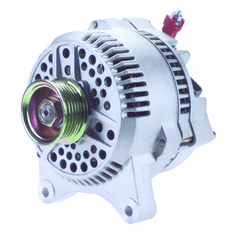 NEW FORD EXPEDITION 1997-2002 4.6/5.4L REPLACEMENT ALTERNATOR