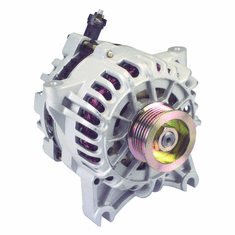 NEW FORD EXPEDITION 2003 4.6/5.4L REPLACEMENT ALTERNATOR