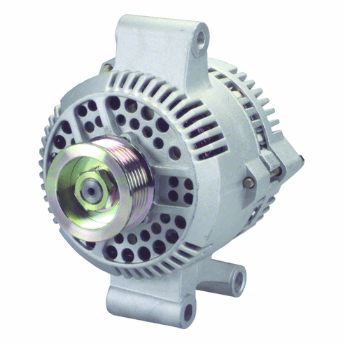 NEW FORD EXPLORER 1995-2000 WITH 4.0L V6 95 96 97 98 99 00 REPLACEMENT ALTERNATOR