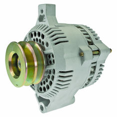 NEW FORD F1HT-10300-AA -AB -AC REPLACEMENT ALTERNATOR