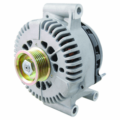 NEW FORD FOCUS 05 06 07 2.0L REPLACEMENT ALTERNATOR