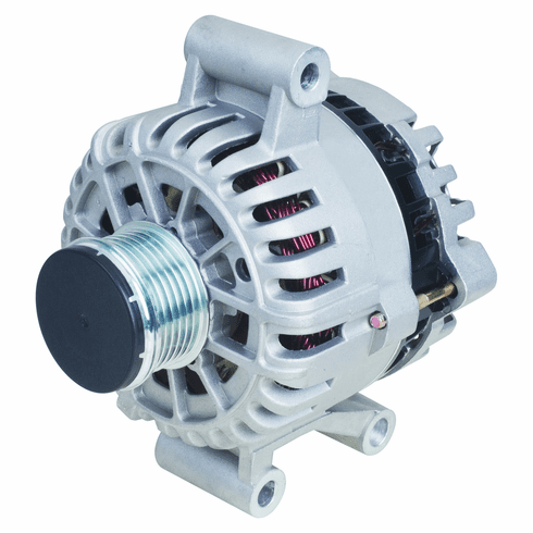 NEW FORD FOCUS 05 06 2.0/2.3L REPLACEMENT ALTERNATOR