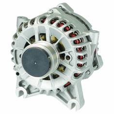 NEW FORD MUSTANG 05 06 07 08 4.6L REPLACEMENT ALTERNATOR
