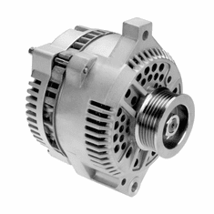 NEW FORD MUSTANG 3.8L 94-00 THUNDERBIRD MERCURY COUGAR 3.8L V6 94-97 REPLACEMENT ALTERNATOR