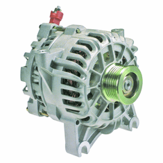 NEW FORD MUSTANG 4.6L SOHC 1999-2004 REPLACEMENT ALTERNATOR