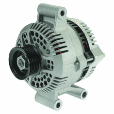 NEW FORD RANGER XL XLT 2001-2005 1F72-18-300R0C 1L5Z-10346-DA REPLACEMENT ALTERNATOR