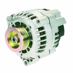 NEW FORD SONOMA 1994-2003 2.2L REPLACEMENT ALTERNATOR