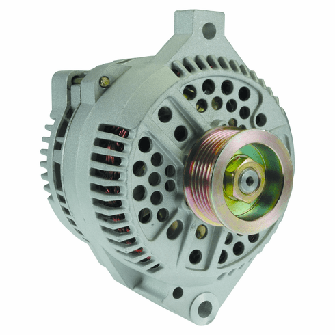 NEW FORD TAURES AND MERCURY SABLE V6 3.0 REPLACEMENT ALTERNATOR