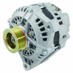 NEW FORD TAURUS 1988-1989 2.5L REPLACEMENT ALTERNATOR