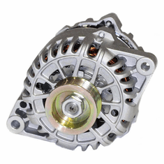 NEW FORD TAURUS 2007 MERCURY SABLE 2003 3.0L REPLACEMENT ALTERNATOR
