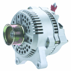 NEW FORD TRUCK/VAN F75U-10300-CA REPLACEMENT ALTERNATOR