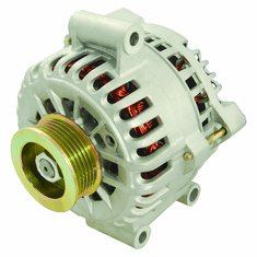 NEW FORD WINDSTAR 1999-2003 3.8L REPLACEMENT ALTERNATOR