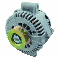 NEW FORD WINDSTAR 96 97 98 3.8L REPLACEMENT ALTERNATOR