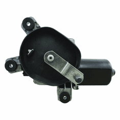 NEW FRONT WIPER MOTOR FITS BUICK PARK AVENUE 1997-2005 40-1020 401020 12487674