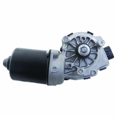 NEW WIPER MOTOR FITS TOYOTA CELICA 2000-2005 ALL MODELS