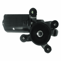 NEW WIPER MOTOR FITS TOYOTA PASEO & TERCEL 1997-1999 ALL MODELS