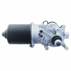 NEW WIPER MOTOR FITS HONDA CRV CR-V 2007-2009