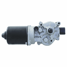 NEW WIPER MOTOR FITS HONDA CIVIC ALL MODELS 2006-2011