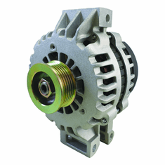 NEW GM 15200110 REPLACEMENT ALTERNATOR