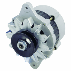 NEW HITACHI LR160-137 REPLACEMENT ALTERNATOR