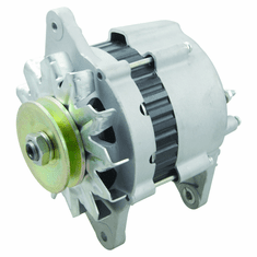 NEW HITACHI LR160-151 REPLACEMENT ALTERNATOR