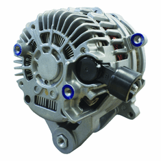 NEW HONDA CHINA CIVIC CRIDER JADE 31100-R1A-A01RM 31100R1AA01RM REPLACEMENT ALTERNATOR