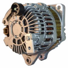 NEW HONDA CITY 1.5L NON-TURBO GAS 2009 (L15A7) 2012 (L15A7) REPLACEMENT ALTERNATOR