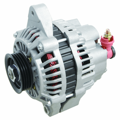 NEW HONDA CIVIC 1.5L 94 951994 1995 & DEL SOL REPLACEMENT ALTERNATOR