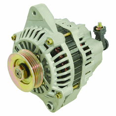 NEW HONDA CIVIC1996 1997 1998 1999 2000 1.6L REPLACEMENT ALTERNATOR